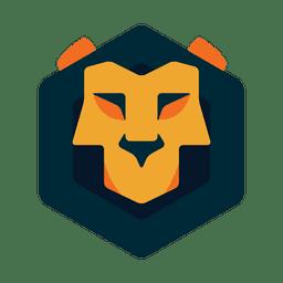 Logo Logo Safari