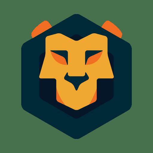 Logo logo safari Transparent PNG