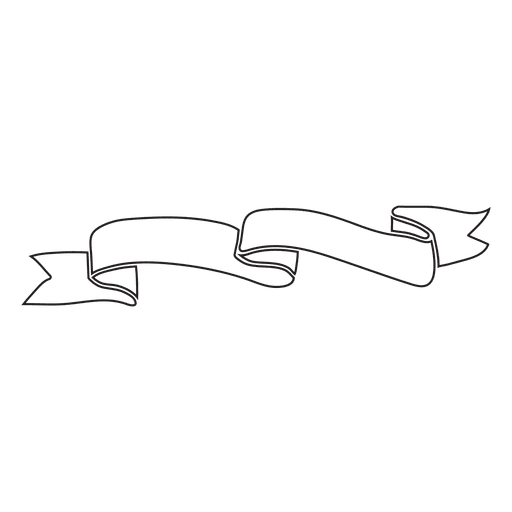 Band-Label-Jahrgang-Emblem Transparent PNG