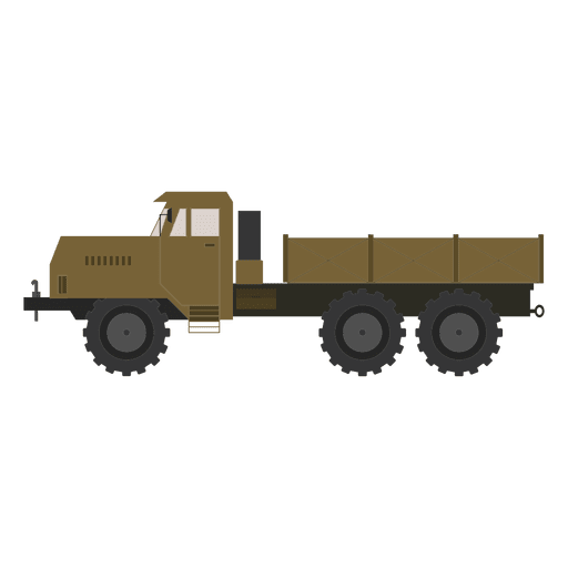 Truck farm Transparent PNG