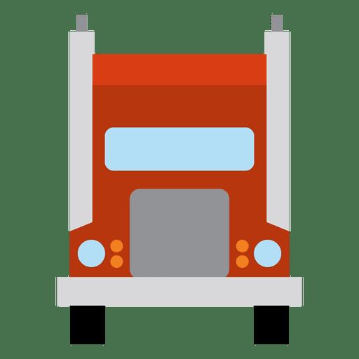 Viaje en camion Transparent PNG