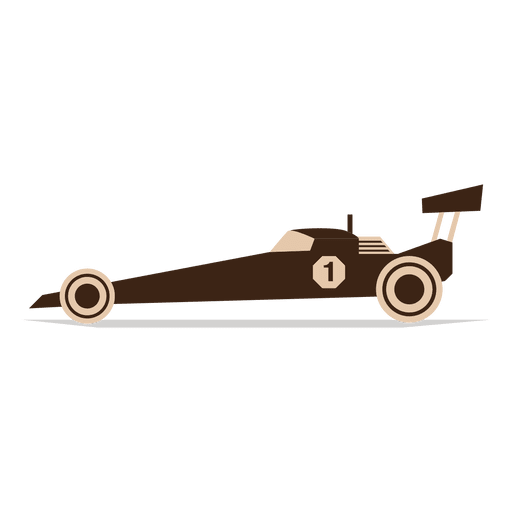Car race racing Transparent PNG