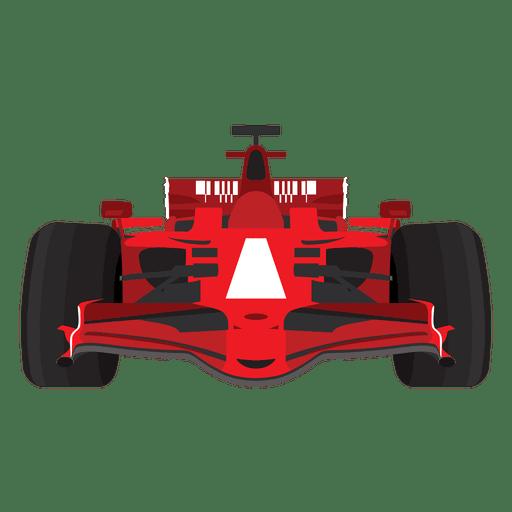 Race car speed Transparent PNG