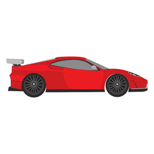 Race car speed racing Transparent PNG