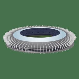 Estádio Mineiro Belo Horizonte