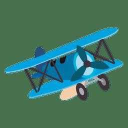 Brinquedo avião