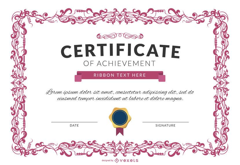 online diploma online diploma certificate maker