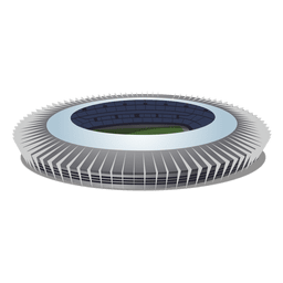Belo horizonte stadium