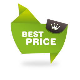 Bester Preis Origami-Label