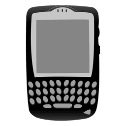 Blackberry 7700