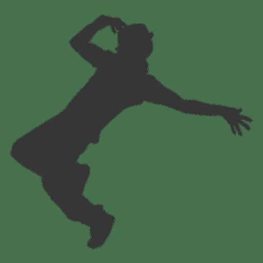 Break dance chico 1