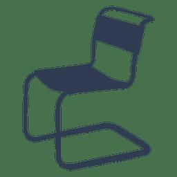 Breuer chair 1927