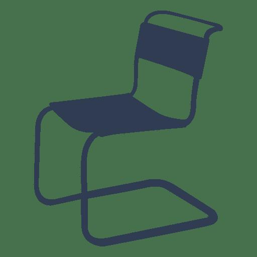 breuer chair png
