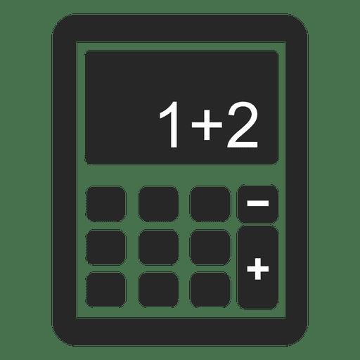 Resultado de imagen para calculadora
