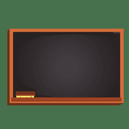 Chalk board Transparent PNG