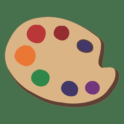 Palheta de cores online dating