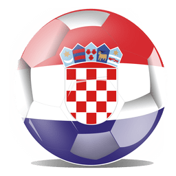 Croatia flag football