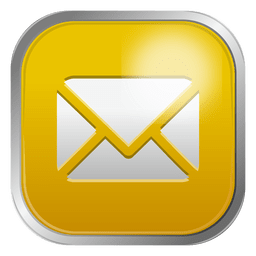 Email envelop icon 6