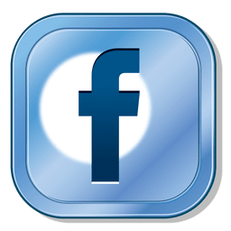 We Love Facebook Fans Vector Download