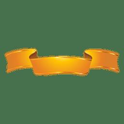 Goldene Bandwelle