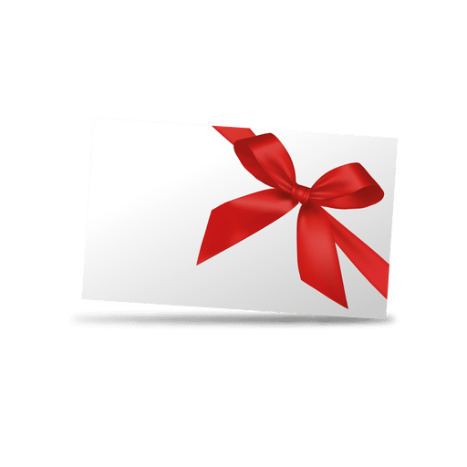 1 tarjeta de felicitaci n descargar png svg transparente for Tutto in regalo gratis