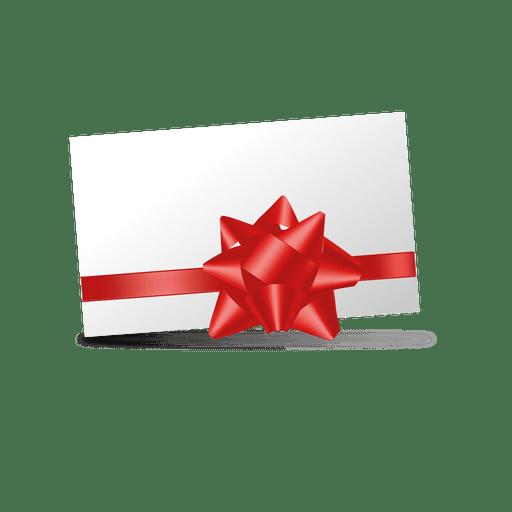 Greeting card 2 Transparent PNG
