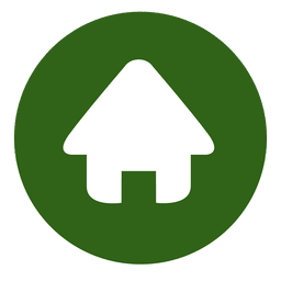 Home round icon 1