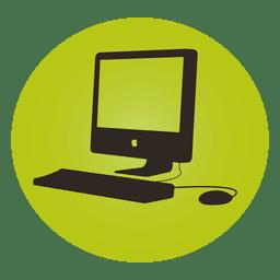 Computador Imac g5