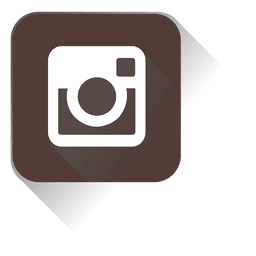 Instagram squared icon