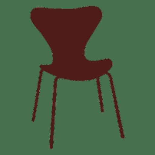 Jacobsen chair