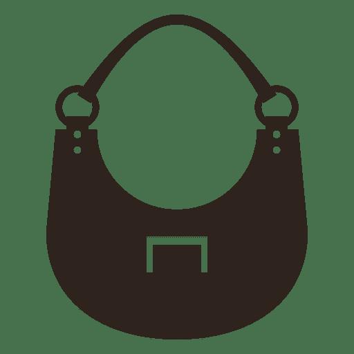Ladies bag 3 Transparent PNG