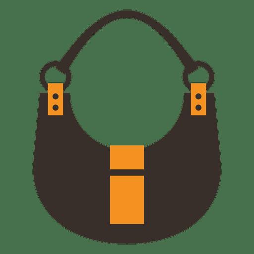 Damen-Partytasche Transparent PNG