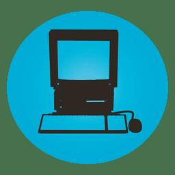 Macintosh ilsi computer