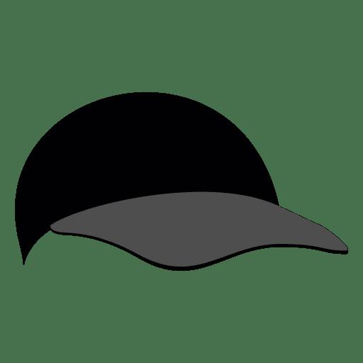 Chapéu de fotógrafo masculino Transparent PNG