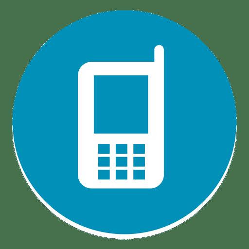 mobile round icon transparent png   svg vector mastercard credit card logo vector visa credit card logos vector
