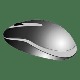 Icono del mouse