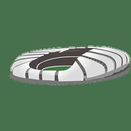 Natal stadium