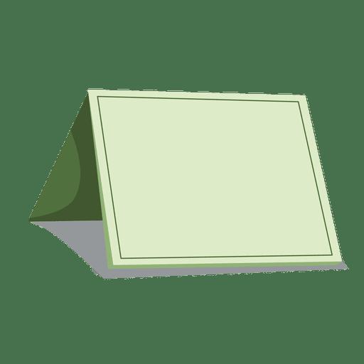 Cuaderno de dibujos animados Transparent PNG