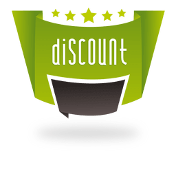 Origami discount label