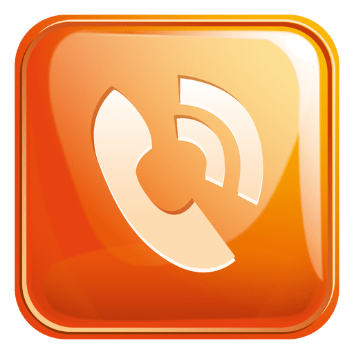 Website Design Business Logo