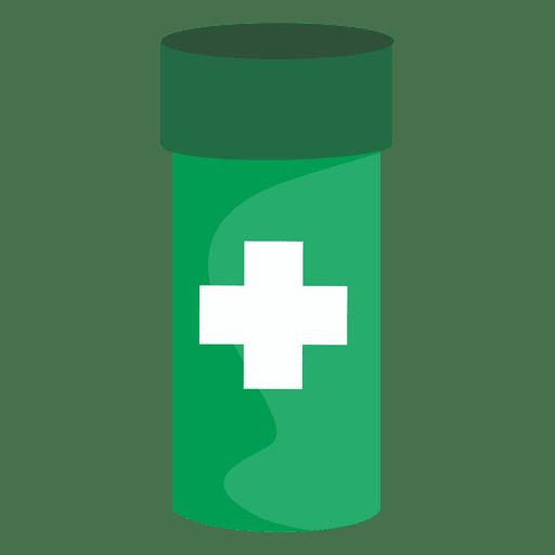 LeiloFarma - Compare preços de remédios e medicamentos