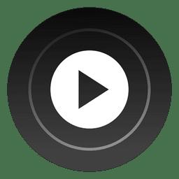 Play round button