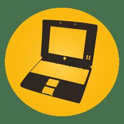 Powerbook 500 laptop