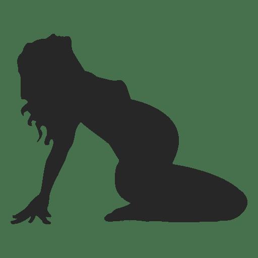 Mulher grávida, sentando, 6 Transparent PNG