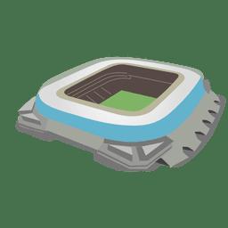 Estádio do Recife