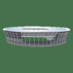 Salvador stadium