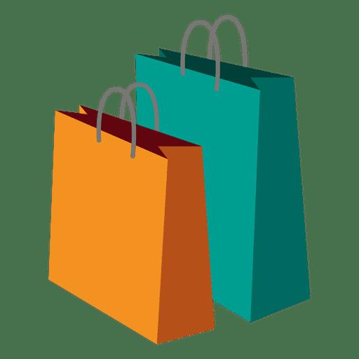 sacolas de compras baixar png  svg transparente paper bag clipart free brown paper bag clipart