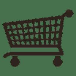 Carrinho de compras 6