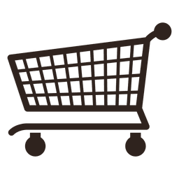 Shopping cart 6
