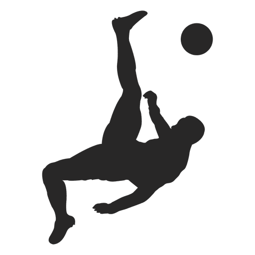 how to get better at kicking a soccer ball